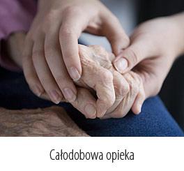 slide-calodobowa-opieka