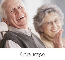 slide-kultura-rozrywka