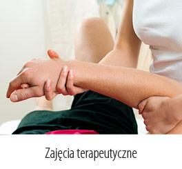 slide-zajecia-terapeutyczne